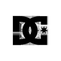 DC Boardriders logo