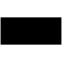 Pme Legends logo
