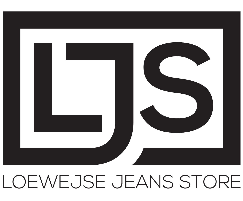 Loewejse Jeans Store bv logo