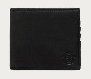 avenue wallet logo
