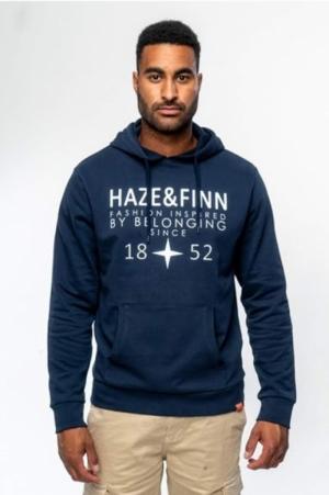 hoodie logo logo