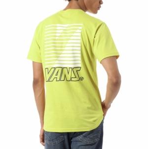 SS20.t-shirt retro sport logo