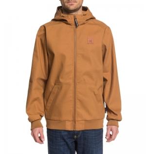 jacket Ellis Light logo