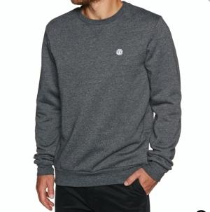 sweater Cornell Classic cr logo