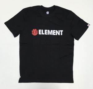 t-shirt blazin logo