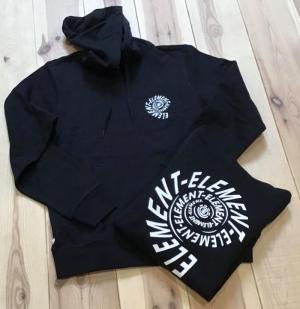 hoodie frisco ft  logo