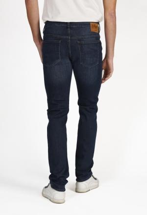 Jeans norman blend norman blend