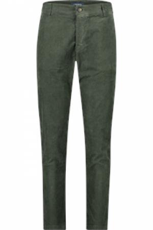 Italian pants logo