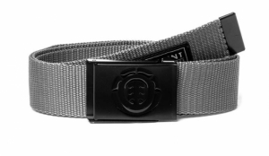 beyond belt logo