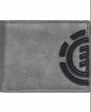daily wallet logo