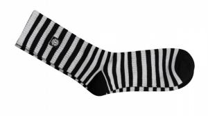 resplend socks logo