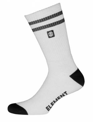 clearsight socks logo
