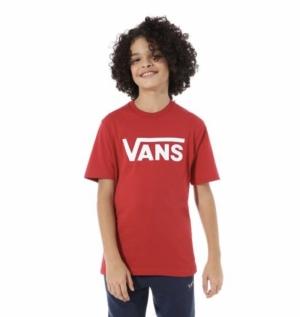 t-shirt classic logo