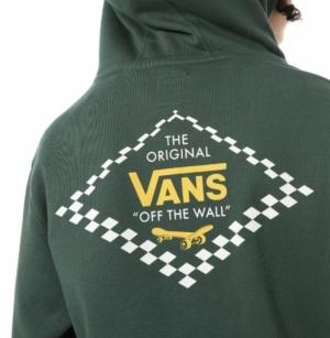 hoodie skate disjunction logo