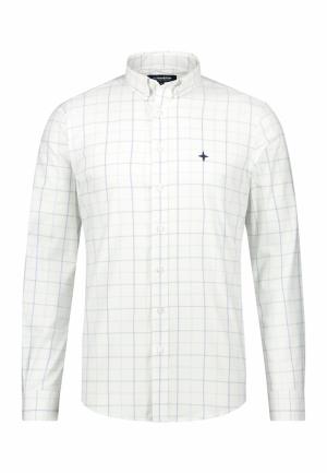 Shirt check regular logo