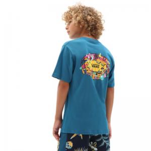 Boy-Tee future standard logo